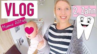 Pauline beißt beim Stillen! 😵 | Mama Alltag mit drei Kindern | Isabeau
