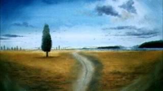Der Weg (Herbert Grönemeyer)