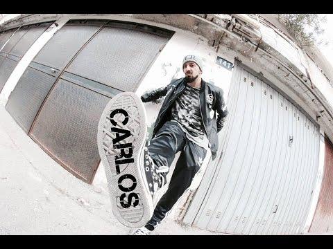 Jeremih Feat. YG - Don't Tell 'Em - Carlos Matrone