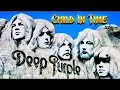Deep Purple - Child In Time - REMASTERED