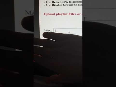 iptv m3u vlc smart tv free ssipt setipt netiptv