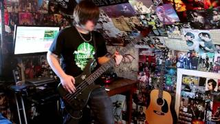 Banjo-Tooie Guitar Medley
