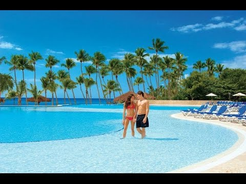 Dreams La Romana Resort And Spa 5 Bayahibe Dominican Republic