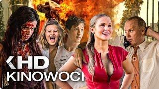 KinoWoche #16 | Neue Filme im Kino (2017)