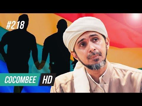 Manusia Kadang Lebih Teruk Daripada Haiwan.. ᴴᴰ | Habib Ali Zaenal Abidin Al-Hamid