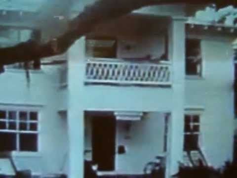 TED BUNDY APARTMENT HOUSE THE OAKS TALLAHASSEE FL TED 2ND FLOOR APT  YouTube