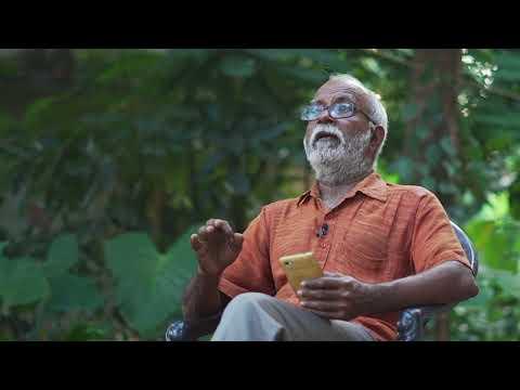 Pazhayakaala Thikavil Ninnum Puthiya Naadunaru : KSSP Janotsava Song