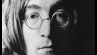 john lennon revolution (acoustic version)