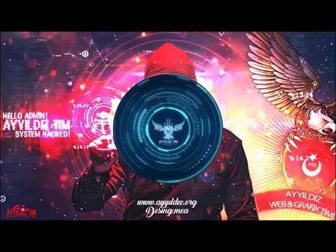 El M3allem - Moseqah Bu Müzik Bağımlılık Yapabilir ! (Ayyıldız Tim Yeni Operasyon Müziği)