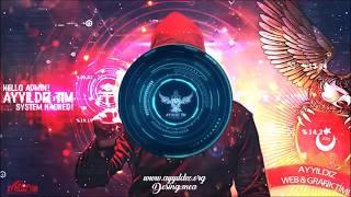 LM3ALLEM Bu Müzik Bağımlılık Yapabilir ! (Ayyıldız Tim Yeni Operasyon Müziği)
