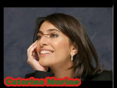 100 лучших актрис итальянского кино / 100 Migliori Attrici Del Cinema Italiano