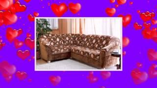 Пышная мебель для дома(, 2015-01-07T18:59:31.000Z)