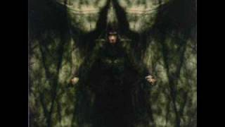 Dimmu Borgir - Master of Disharmony