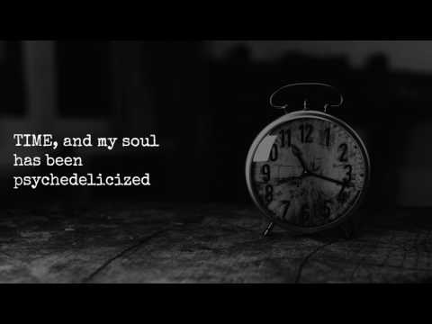 Time Has Come Today | The Chamber Brothers | Lyrics ☾☀