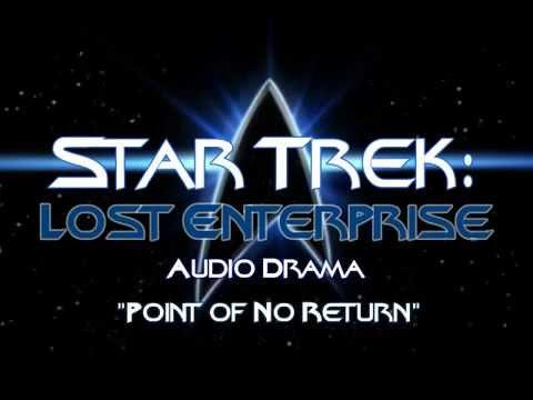 star trek the return pdf