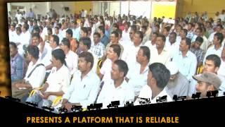 Corporate Video - Shriram Automall