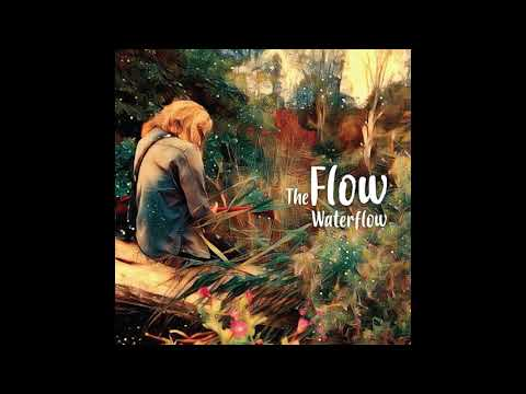 The Flow - Waterflow (2020) (New Full Album)