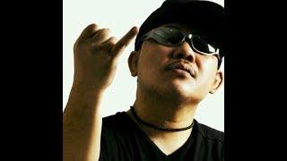 Download Lagu Doel Sumbang - Cucu Deui mp3