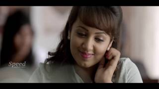 Latest Release Tamil Full Movie   Super Hit Love Action Drama Movie   Full HD Online Movie   H d1080