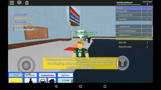 Roblox Piano Perfect Ed Sheeran Not Full Notes In The
