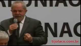 Lula compacto 2