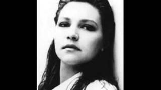 Eliane Elias - With you in mind