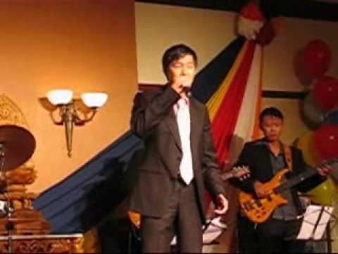 Nhạc Việt Quang Lê - Nguyên Lê