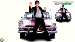 Cliff Richard - Sealed With A Kiss