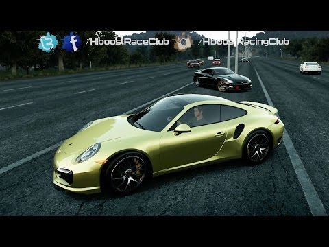 forza horizon 2 porsche 911 gt2 drifting the mountains funnycat tv. Black Bedroom Furniture Sets. Home Design Ideas