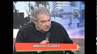 La Oscura Historia de Alberto Cortez - La Otra Onda