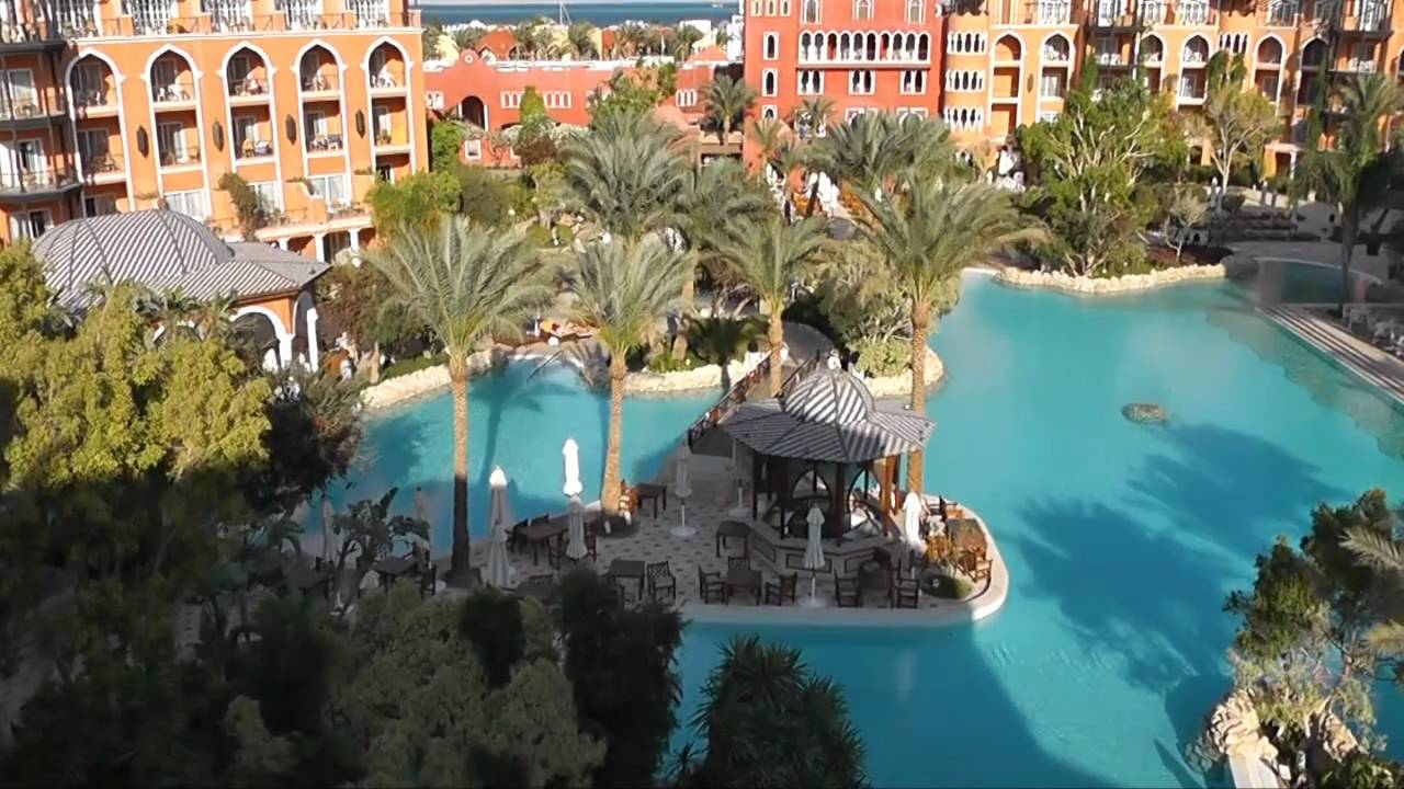 grand resort hurghada egypt youtube. Black Bedroom Furniture Sets. Home Design Ideas