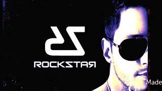 RockStar Games | Music Beats |Rap