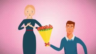 Экстрасенс Виолетта: консультация сильного экстрасенса онлайн (по телефону, мессенджеру)