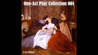 One-Act Play: The First and the Last by John Galsworthy