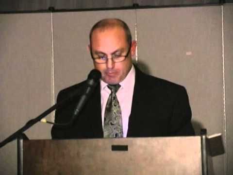State of the City 2012.flv