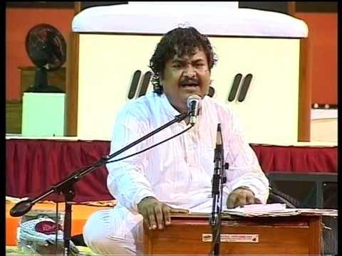 Sakhi Mangal Gao Ri