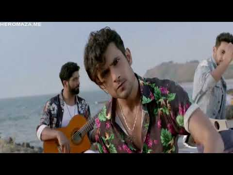 Sanam mennu song  sanam puri HD