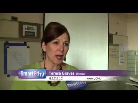 TAPit Greater Summit County Early Learning Center 033111 FLV
