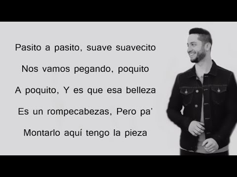 DESPACITO - Luis Fonsi Ft. Daddy Yankee (Boyce Avenue Acoustic Cover) (Lyrics)
