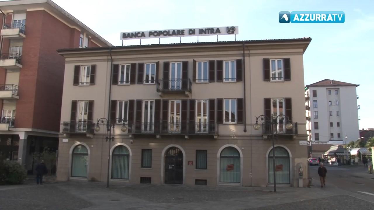 Veneto banca liquida azionisti che hanno aderito alla ...
