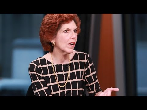 Cleveland Fed President Mester: Thought Jobs Report Was 'pretty Solid'
