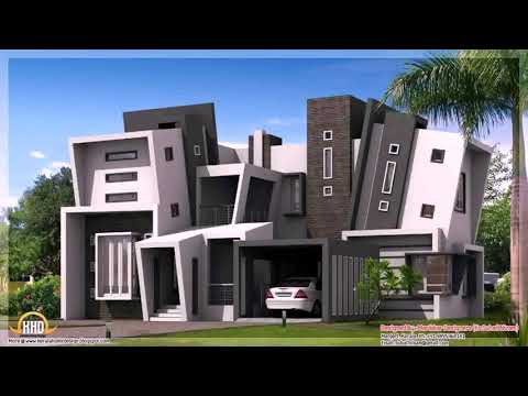 120 Square Meter House Design In Philippines