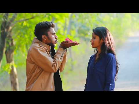 Baitikochi Chuste Cover Song |...