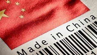Tost Makinelerin Neredeyse Tamamı Çin Malı Oldu Markalı Ürünlerin Büyük Çoğunluğu Çin Malı