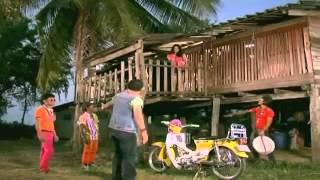 ใฝ่ต่ำ สนุ๊ก สิงห์มาตร อาร์สยาม MV HDอนันต์ สนั่นเมืองจัดให้089 4252030