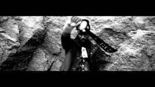 Sarkodie - Saa Okodie No Feat. Obrafour