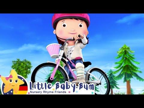 fahrrad-fahren-|-little-baby-bum-|-lehrreiche-kinderlieder-und-cartoons