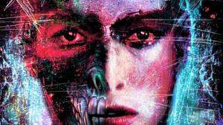 John Wesley - Velvet Dreams - Chasing Monsters
