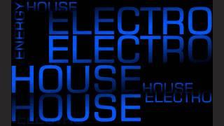 Chris Montana - Get Nasty (Dub Deluxe Remix)