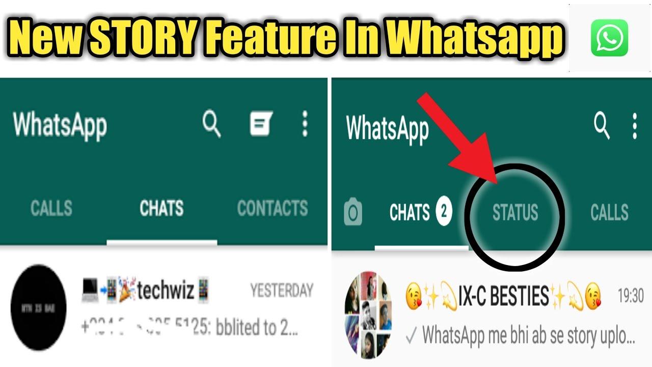 Bilder zum posten whatsapp